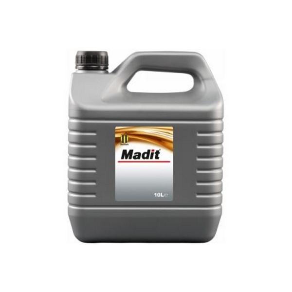 Madit EXTRA, 10L kanister