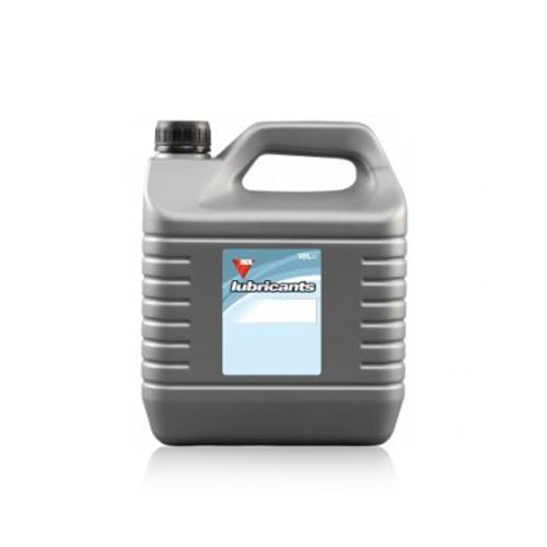 SLOVNAFT MOL Hykomol 80W, 10 L kanister