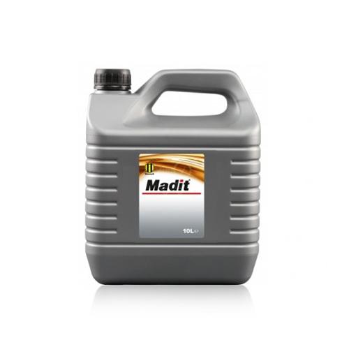 SLOVNAFT Madit OL-22, 10 L kanister