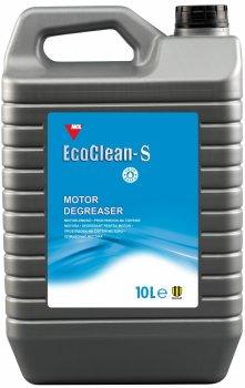 SLOVNAFT MOL EcoClean-S, 10L kanister