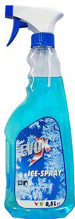 MOL EVOX ICE sprej 500 ml
