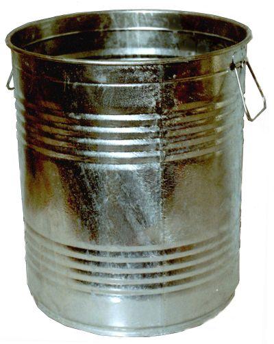 SLOVNAFT MOL Liton LT 2EP, 50 kg nevratný hobok