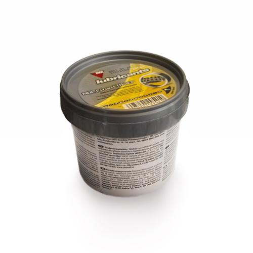 SLOVNAFT MOL Liton LTA 3EP, 250 g dóza