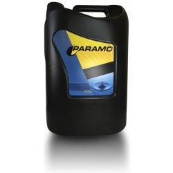 Paramo Cut 25 10L
