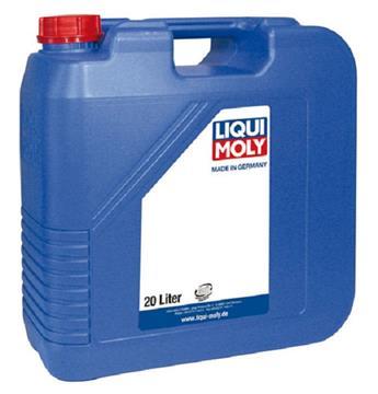 Liqui Moly 1061 MOTOROVÝ OLEJ THT SHPD 15W-40 20L