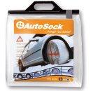 AutoSock 699 – textilné snehové reťaze pre osobné autá