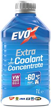 EVOX Extra concentrate, 1L