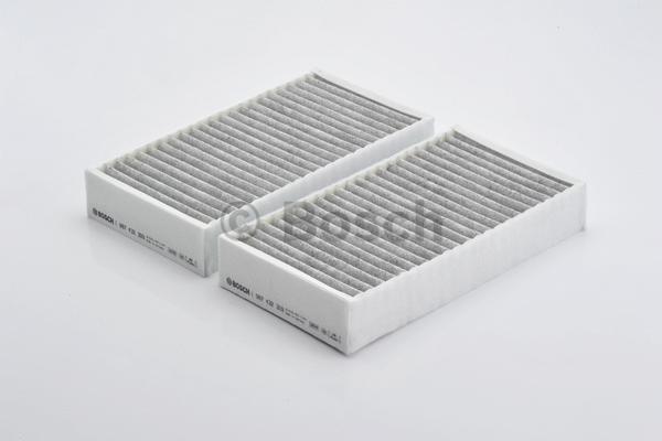 Kabinový filter Bosch 1 987 432 309