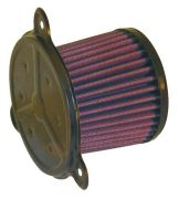 KN HA-6089 Vzduchový filtr K&N MOTO