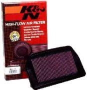 KN HA-1199 Vzduchový filtr K&N MOTO