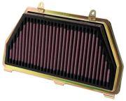 KN HA-6007 Vzduchový filtr K&N MOTO