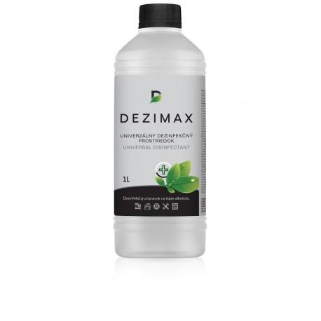 DEZIMAX 1 L