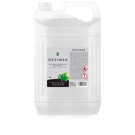 DEZIMAX 5 L