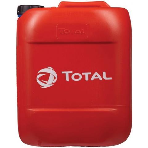 Total Rubia S 10W 20L