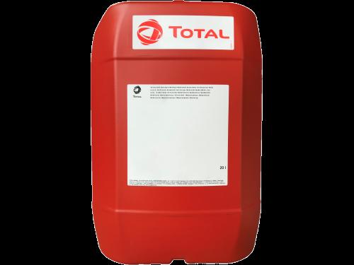 Total Rubia TIR 9900 10W-40 20L