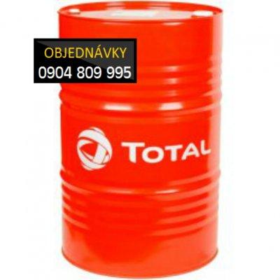 Total Rubia TIR 9900 10W-40 208L