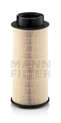 Palivový filter Mann Filter PU941/1x