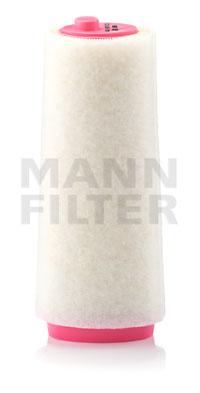 Vzduchový filter Mann Filter C 15105/1