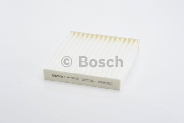 Vzduchový filter Bosch 1 987 432 190