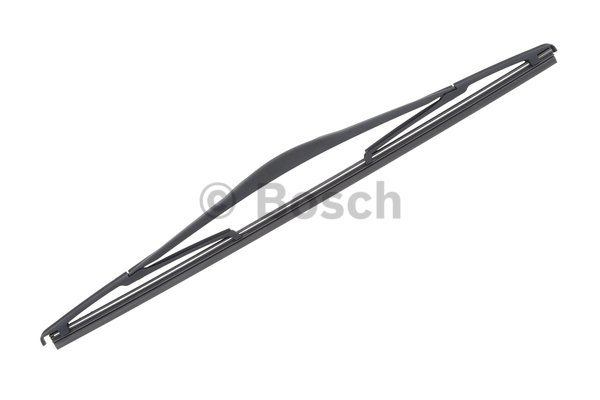 Bosch 400 mm (BO 3397004632)