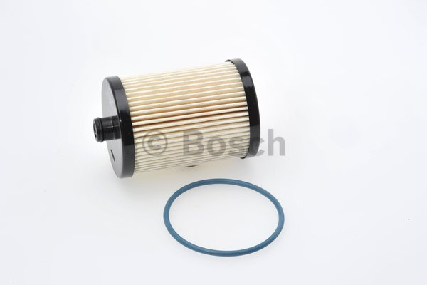 Palivový filter Bosch F 026 402 005