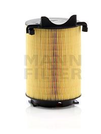 Vzduchový filter MANN C14130