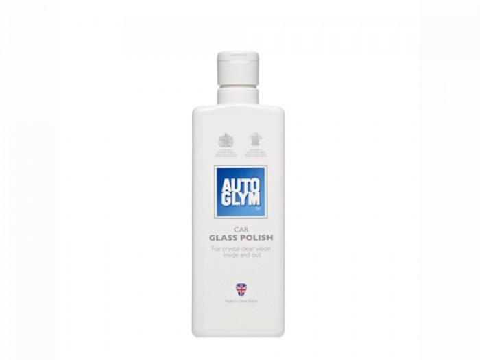Autoglym Car Glass Polish 325 ml