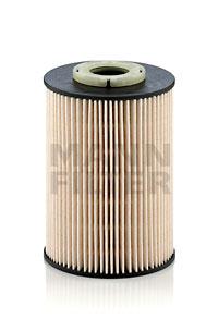 Palivový filter Mann Filter PU9003z