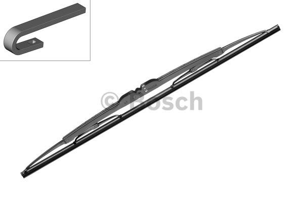 Bosch 450 mm (BO 3397004763)