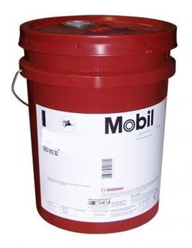 Mobil MOBILFLUID 424 20L