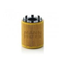 Olejový filter Mann Filter HU 713/1 x