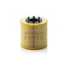 Olejový filter Mann Filter HU 923 x
