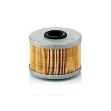 Palivový filter Mann Filter P 716/1 x