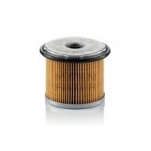 Palivový filter Mann Filter P 716