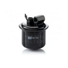 Palivový filter Mann Filter WK 76/2