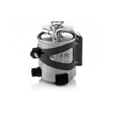 Palivový filter Mann Filter WK 920/5