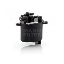 Palivový filter Mann Filter WK 12 001