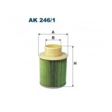 Vzduchový filter Filtron AK246/1