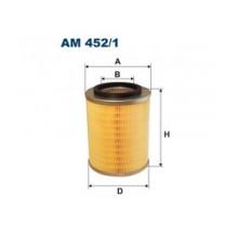 Vzduchový filter Filtron AM452/1