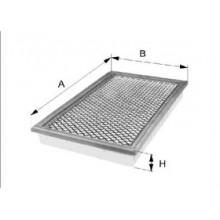 Vzduchový filter Filtron AP034