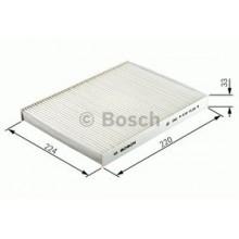 Kabinový filter Bosch 1 987 432 083