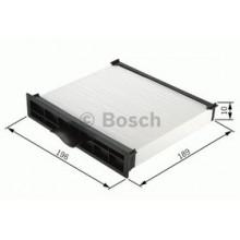 Kabinový filter Bosch 1 987 432 171