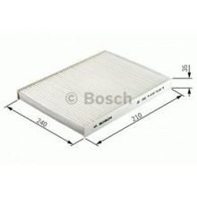 Kabinový filter Bosch 1 987 432 111