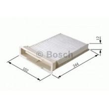 Kabinový filter Bosch 1 987 432 118