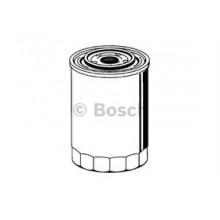 Palivový filter Bosch 0 986 450 508