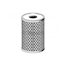 Palivový filter Bosch 1 457 431 028