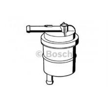 Palivový filter Bosch 0 986 450 138