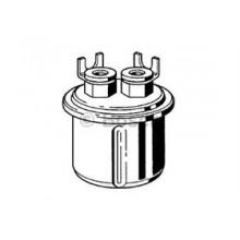 Palivový filter Bosch 0 986 450 104