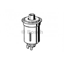 Palivový filter Bosch 0 986 450 227