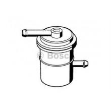 Palivový filter Bosch 0 986 450 030